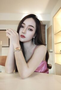 Trained Johor Bahru Escort to Make Your Vacation Memorable